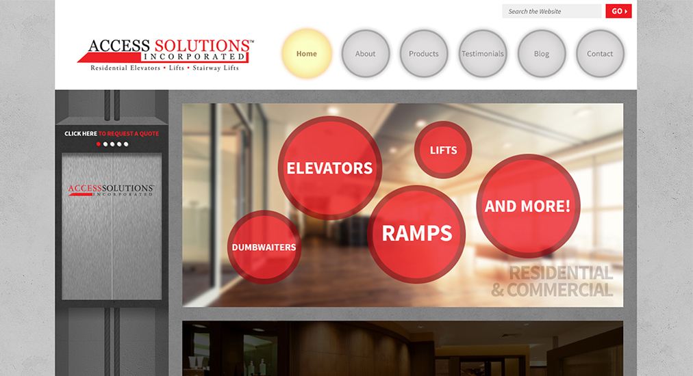 AccessSolutions-Website2-forSite