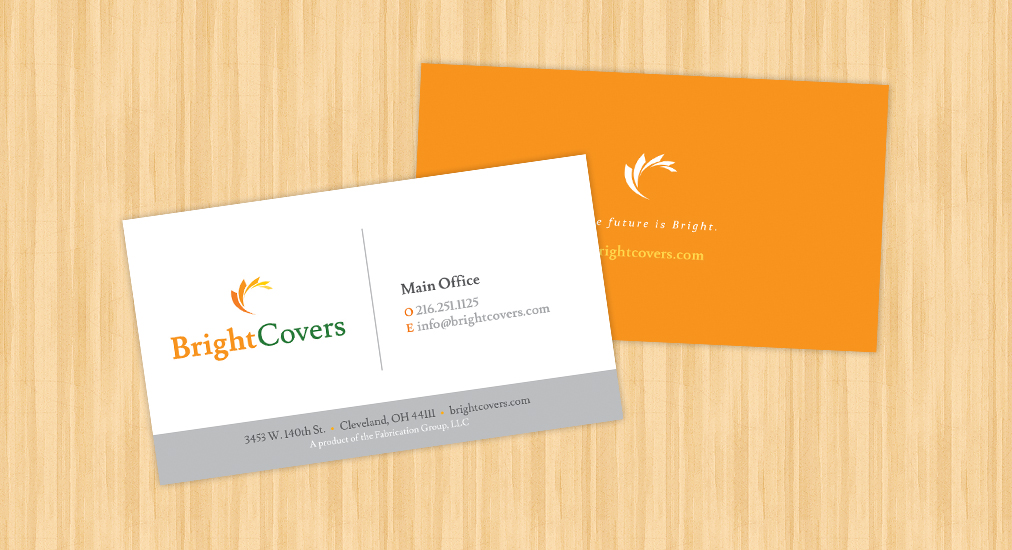 BrightCovers-BizCards-forSite