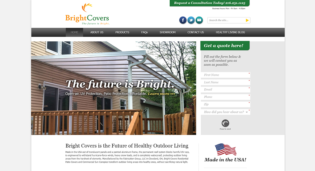 BrightCovers-Website2-forSite