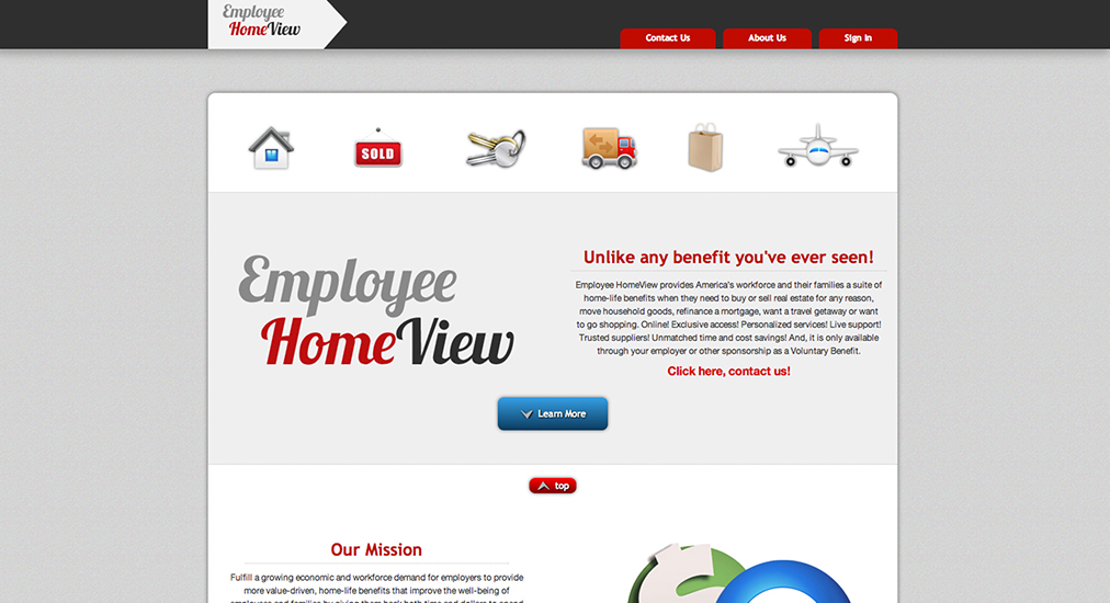 EmployeeHomeView-Website2-forSite