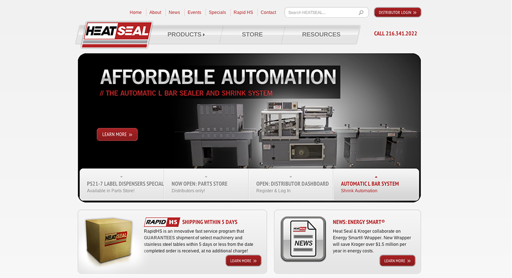 HeatSeal-Website2-forSite