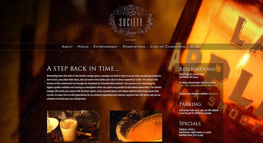 SocietyLounge-Website2-forSite